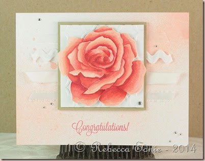rose no line congr
