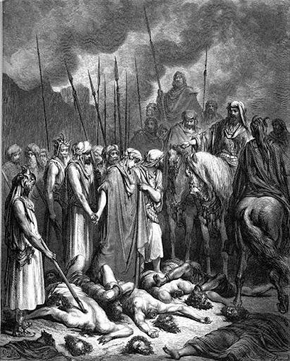 Rahab_dore