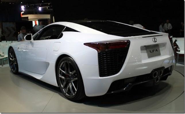 Lexus Salao (9)
