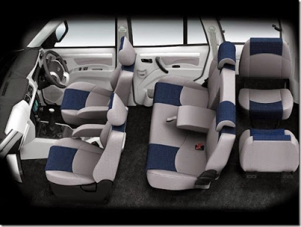 style-interior-seating-1