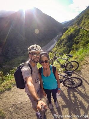actividades-aventura-banos-ecuador-relax-alojamiento-unaideaunviaje-5.jpg