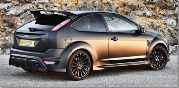 autowp.ru_ford_focus_rs500_26