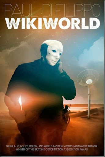 DiFilippo-WikiWorld