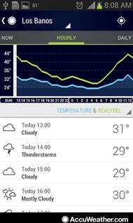 Screenshot_2012-01-01-08-08-46