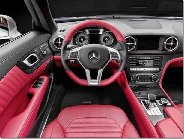 mercedes-benz_sl_350_amg_sports_package_edition_1_12