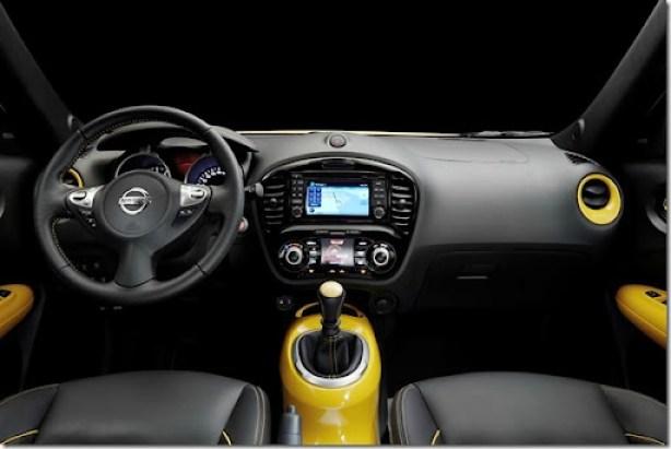 Nissan-Juke-20