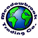 Meadowbrook Trading Logo v1_curved.jpg
