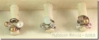 jewelry canvas closeup3