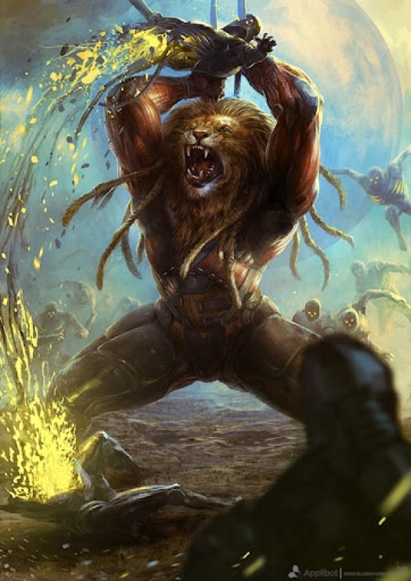 bjornhurri-applibot-card-illustration-advanced-howling-sinh