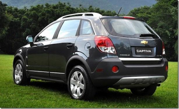 Chevrolet Captiva 2012 (1)