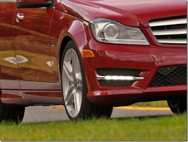 Mercedes-Benz-C-Class_2012_1600x1200_wallpaper_19