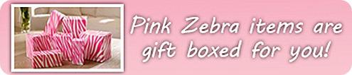 shoppingcart-gifts (1)