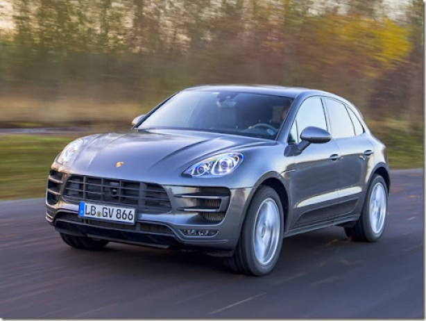 porsche_macan_turbo_11