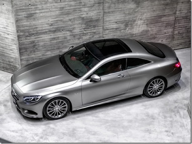 mercedes-benz-s-500-coupe-4matic-amg-sports-package-edition-1-10-1