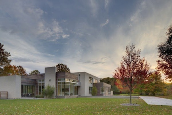 Shaker-Heights-House-Dimit-Architects