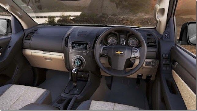 chevrolet-colorado04