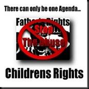 childrensrightsstoptheabuse