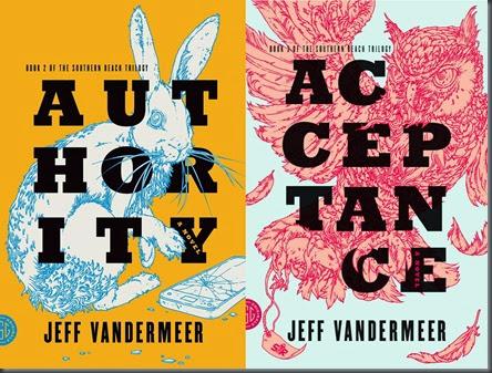 Vandermeer-SouthernReach2&3US