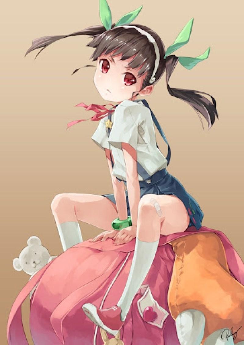 monogatari_series_anime_001