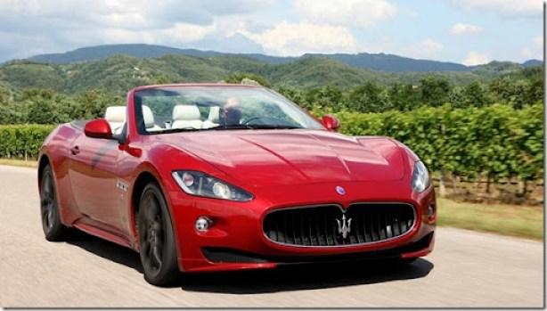 Maserati-GranCabrio_Sport_2012_800x600_wallpaper_0b