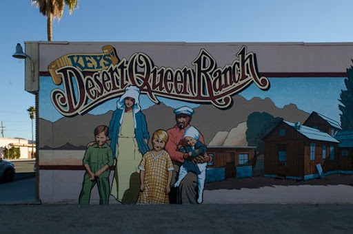 murals at 29 Palms (25 of 48)