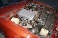 Mazda-RX-7-15
