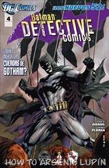 P00004 - Detective Comics #4