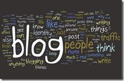 blog_pic