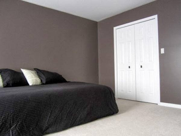 Bedroom Favorite Paint Colors Blog