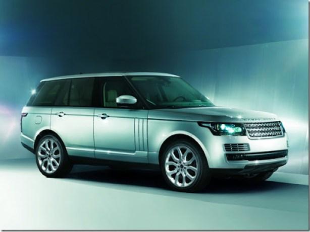 Range Rover 2013  (2)