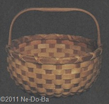 Basket21_Potato