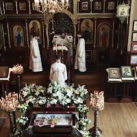 velikaya_subbota_0533.jpg