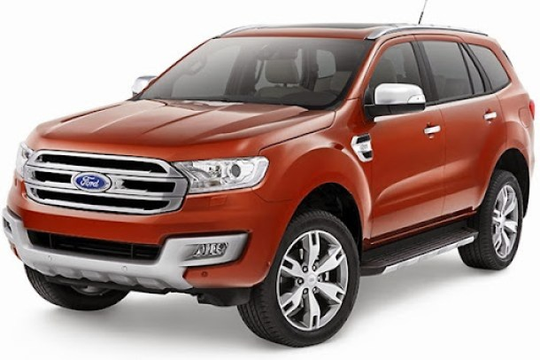 Ford-Everest-1
