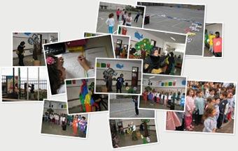 Ver Dia Eco-Escolas 2013