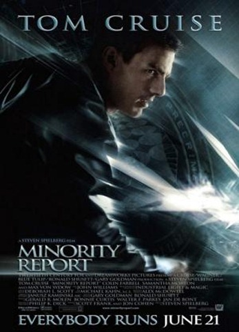 Thumbnails_Minority Report (2002)