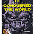 it_conquered_the_world_poster_01.jpg