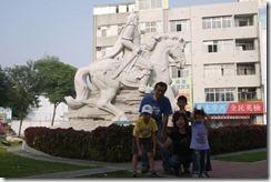 2011-10-23 彰化台南二日遊 004