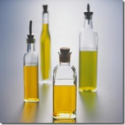 oleos-vegetais-e-azeites-gorduras-amigas-da-saude-1-1-322_thumb Óleos