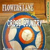 banner sales - Cross Country.jpg