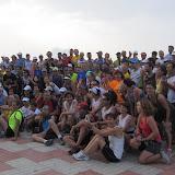 V Trotada Gastronómica Cervecera (11-Agosto-2012)