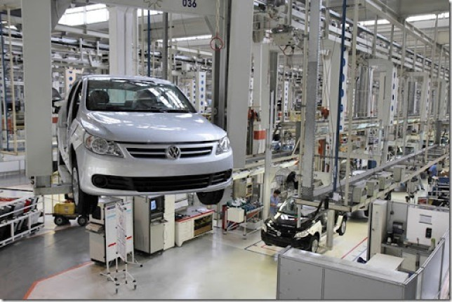 fabrica-da-volkswagen-brasil-01-g
