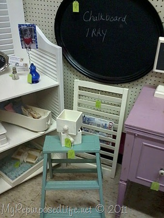 My Repurposed Life (booth) (4)