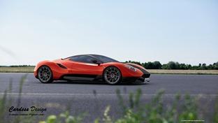 McLaren-MC-1-Concept-3