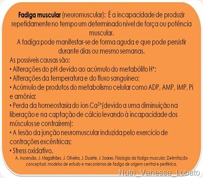 fadiga%252520muscular_thumb%25255B17%25255D Carnosina & Beta-alanina