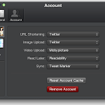Tweetbot_for_Mac_Settings.png
