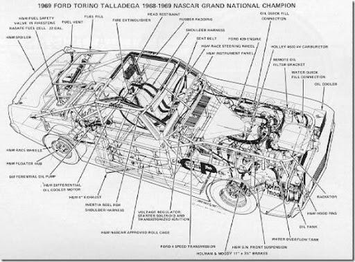 car exterior parts diagram with names fault block auto body pictures
