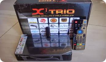hd-duo-x1-trio-nova-atualização-16-novembro