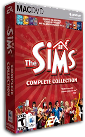 sims1.png