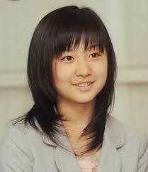 佳子さま可愛い画像その15