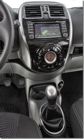 Nissan_New_March_1.6_SL-6748